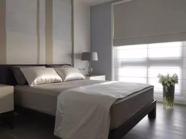 【美之家装饰】看看你家卧室空调是不是安错了