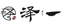 浙江泽一建筑装饰工程有限公司