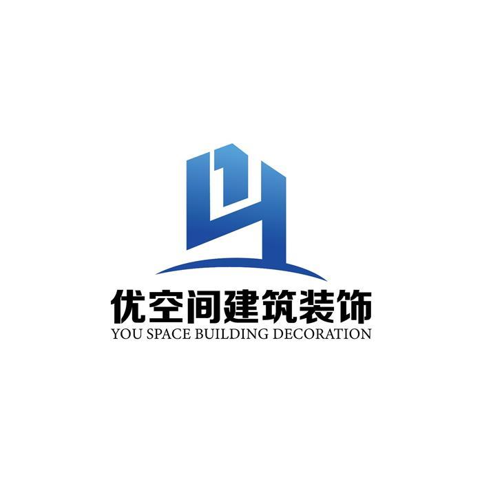 宁波优空间建筑装饰工程有限公司