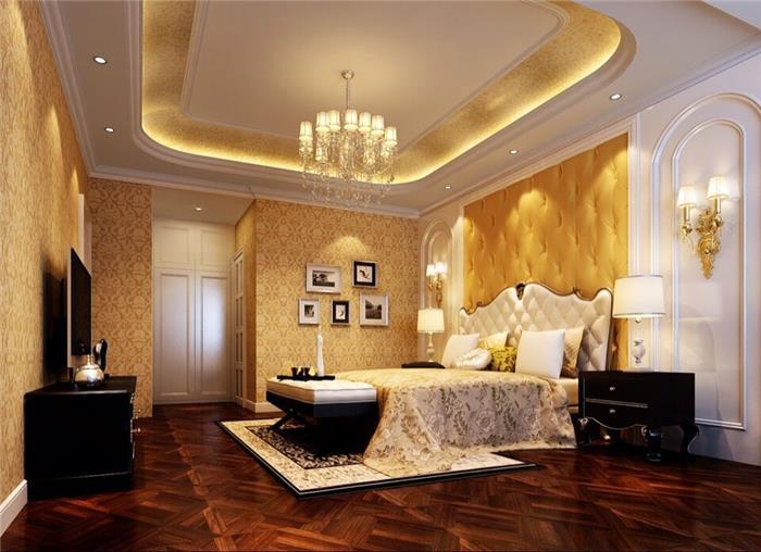 潮阳谷饶镇东升新世界2栋801房林小姐欧式豪宅