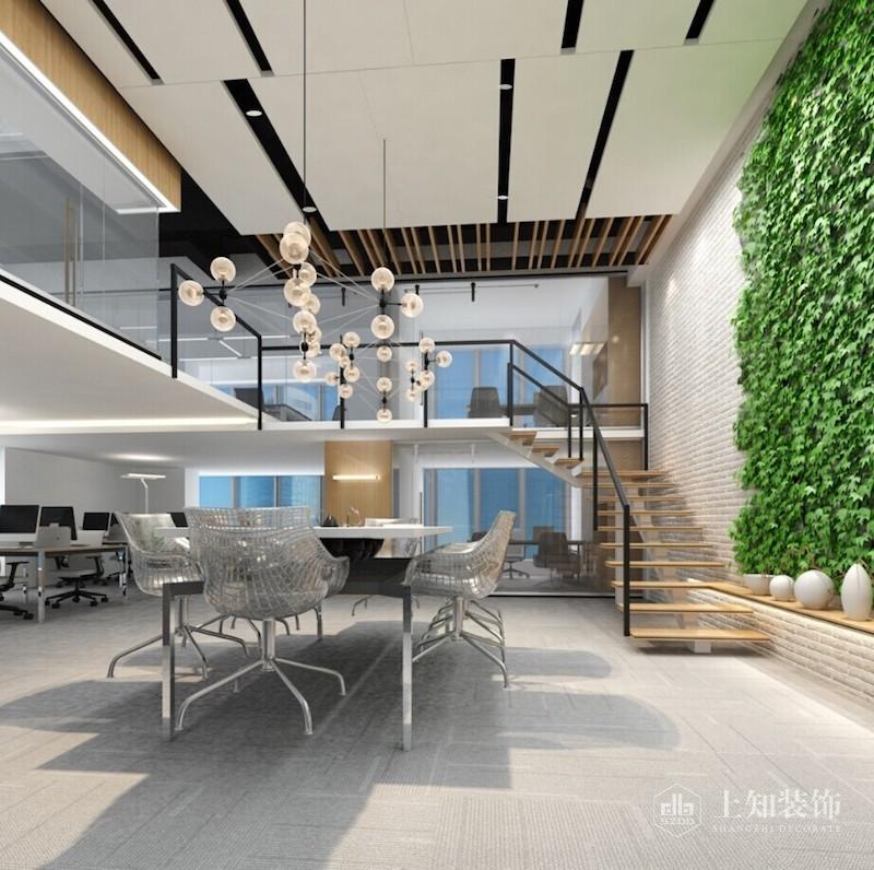 办公室设计如何满足员工心理需求.jpg