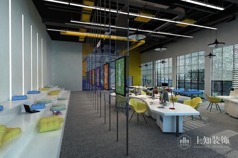 办公室设计不同行业的风格定位.jpg